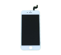 iPhone 6S Touch Screen & LCD Screen Assembly White